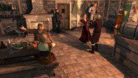 Klabater wyznaczył premierę gry Crossroads Inn na 23 października