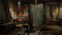 Bloober Team ukończył prace nad grą Layers of Fear w wersji VR