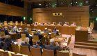 Trybunał Sprawiedliwości Unii Europejskiej poparł frankowiczów
