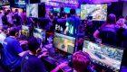 5 najważniejszych premier giełdowych producentów gier w 2019 r.