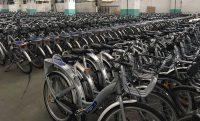 Nextbike Polska: NB Tricity wnioskuje o ogłoszenie upadłości