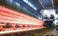 ArcelorMittal Poland pod koniec listopada rozpocznie wygaszanie wielkiego pieca w Krakowie