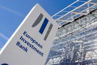 Grupa EBI uruchomi do 40 mld euro na walkę z kryzysem spowodowanym pandemią