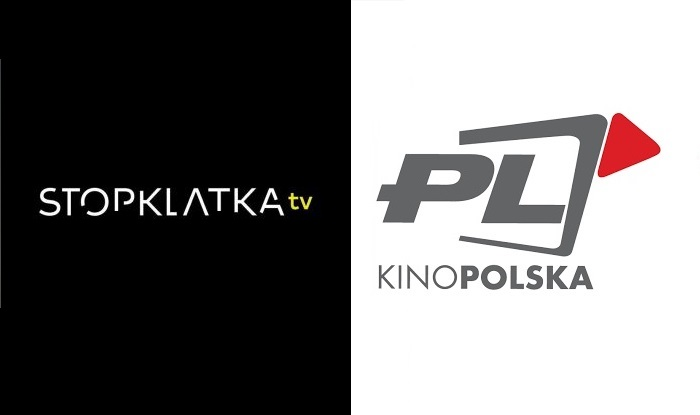 Kino,Polska,TV,Stopklatka,wezwanie,akcje