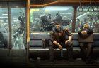 CD Projekt oczekuje, że sytuacja rynkowa unormuje się do premiery Cyberpunk 2077