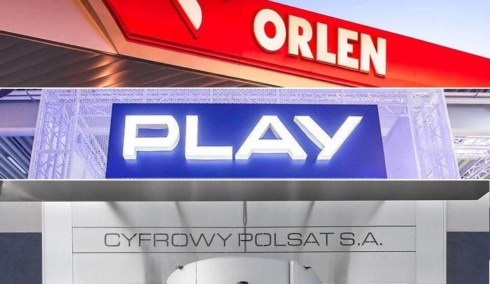 cyfrowy,polsat,orlen,play