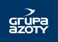 Grupa Azoty - wyniki I kwartału 2020 i realizacja Projektu Polimery - start 1 czerwca o 14:00
