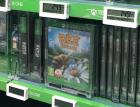 Pszczółką byłam, ale utyłam – krótkie omówienie sprawozdania finansowego Varsav Game Studios po III kw. 2019 r.