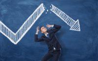 Liczba upadłości i restrukturyzacji może wzrosnąć w tym roku