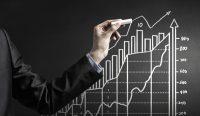 Inwestowanie w startupy – sposób na ogromne zyski czy igranie z ogniem?