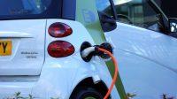 Rządowe dopłaty napędzą sprzedaż aut elektrycznych