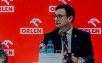 Moody's zmienił perspektywę ratingu Orlenu na negatywną