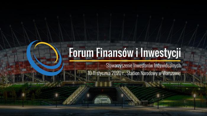 Forum,Finansów,Inwestycji