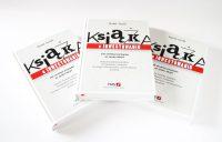 Wszystko co chcielibyście wiedzieć o polskim rynku, ale baliście się zapytać – Książka o inwestowaniu Rafała Janika [RECENZJA]