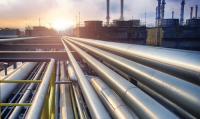 PGNiG i JSW podpisały umowę dot. współpracy przy programie Geo-Metan w kopalni Budryk