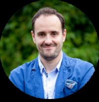 Remigiusz Kościelny, prezes Vivid Games: Jesteśmy pewni że nie utracimy płynności finansowej