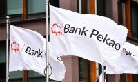 KNF nakazała przeniesienie środków pieniężnych z Pekao IB do BM Pekao