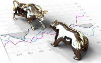 Dane makro Pompują Mocno Indeksy, Orange, Polnord i Medicalgorithmics w centrum uwagi