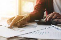 Haitong Bank zaktualizował rekomendacje dla 9 spółek z sektora TMT