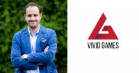 Vivid Games zwiększył przychody i zanotował ponad 2 mln zł zysku netto