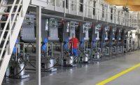 Spółki z grupy AR Packaging podwyższają cenę wwezwaniu na akcje BSC Drukarnia Opakowań do 40,50 zł za akcję