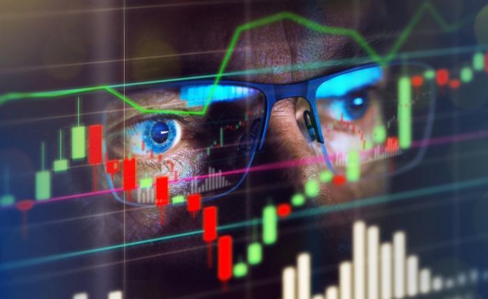 prognozy,wyniki,giełda,akcje,mbank