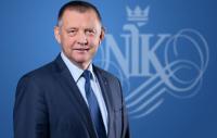 NIK: W Polsce odzyskano zaledwie 3 mld zł mienia z przestępstw w latach 2014-2018