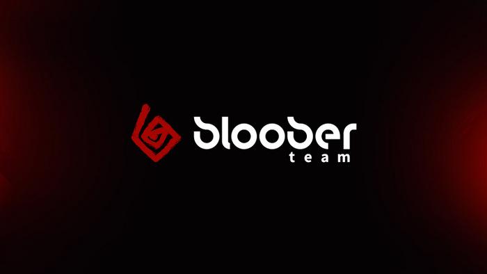bloober,team,forever, entertainment, spółka, gaming, horror, remake,