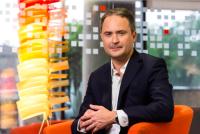 Prezes Allegro: IPO to decyzja właścicieli, zarząd skupia się na biznesie