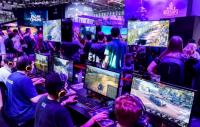 5 najbardziej oczekiwanych polskich gier według wishlist Steama