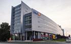 ING Bank Śląski miał 267,3 mln zł zysku netto w I kwartale 2020 r.
