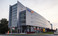 ING BSK: Wstępna kwota odpisów związanych z kredytami w CHF to ok. 250 mln zł