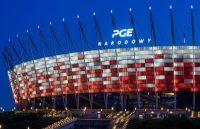 Ministerstwo Sportu wezwało PBG do zapłaty blisko 230 mln zł kar za Stadion Narodowy