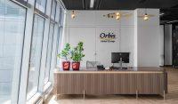 AccorInvest ogłosił przymusowy wykup pozostałych akcji Orbisu po 115 zł/szt.
