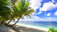 UE dodała Kajmany, Palau, Panamę i Seszele do listy rajów podatkowych