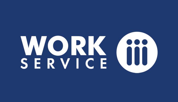 workservice, akcje,spółki, zależne, sprzedaż