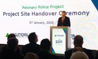 Grupa Azoty Polyolefins podwyższy kapitał o 132 mln zł