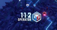 Games Operators wyda płatny dodatek do gry 112 Operator w II kwartale