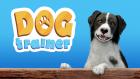 Moonit Games stworzy symulator trenera psów