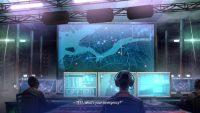 Games Operators: Debiut gry 112 Operator 23 kwietnia, kolejne co 2 tygodnie