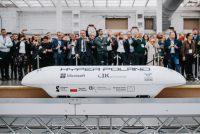 Hyper Poland hitem na brytyjskiej platformie crowdfundingowej. Zapisy nadal trwają