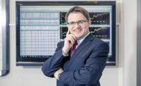 INC w nowej strategii celuje w kilkukrotny wzrost wartości firmy do 2022 r.