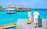 Bon turystyczny to zastrzyk ok. 4 mld zł dla branży turystycznej