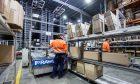 Koelner Rawlplug IP wstrzymał produkcję w zakładzie w Łańcucie z powodu koronawirusa