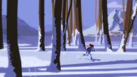 CI Games: United Label ustaliło datę premiery gry Röki na PC na 23 lipca
