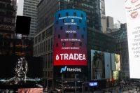 Spółka Tradea z grupy Unimot została członkiem giełdy Nasdaq