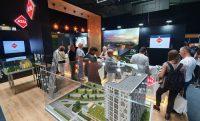 Atal przekazał 767 lokali mieszkalnych i usługowych w II kw. 2020 r.