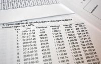 Co banki proponują kredytobiorcom w okresie pandemii koronawirusa [LISTA]