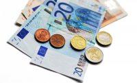 Plan Komisji Europejskiej ujawniony