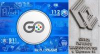 Games Operators zadebiutuje na GPW w piątek